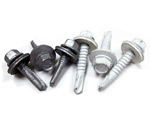 Purlin Screws