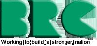 BRC West Indies